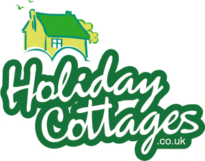 HolidayCottages-white-logo.jpg